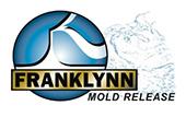 Franklynn