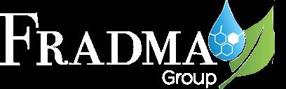 http://www.fradma.com/wp-content/uploads/2018/07/logotipo-alt-408x128.png
