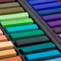 http://www.fradma.com/wp-content/uploads/2018/10/productos-pigmentos-200x200.jpg