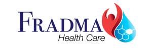 http://www.fradma.com/wp-content/uploads/2021/03/Fradma-health-care-logotipo-home-300x100.png