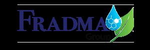 http://www.fradma.com/wp-content/uploads/2021/03/Fradma-logotipo-home-3-300x100.png